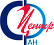 isras_img_logo.png
